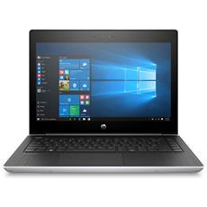 """Notebook ProBook 430 G5 Monitor 13.3"""" Full HD Intel Core i5-8250U Ram 8GB SSD 512GB 1xUSB 3.1 2xUSB 3.0 Windows 10 Pro"""