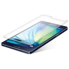 Invisible Shield InvisibleShield Original Clear screen protector Galaxy A5 2016 1pezzo (i)