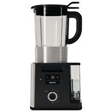Frullatore TB060CAX0 Capacità 1.75 Litri Potenza 1300 Watt Colore Nero