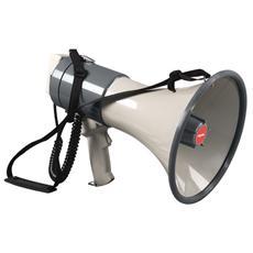 PA MEG25 Amplificatore vocale portatile ad elevata potenza dotato di un microfono mobile