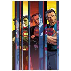 Superman #47