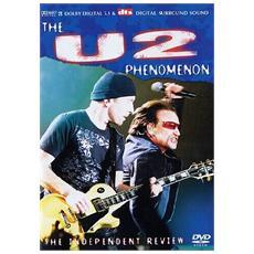 U2 - The U2 Phenomenon