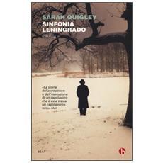 Sinfonia Leningrado
