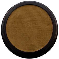Profi Aqua Color Marrone 20 Ml Per Trucchi Makeup 189887
