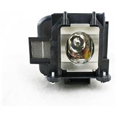 Lampada per proiettori di Epson V13H010L88, Epson, S27, X27, W29, 97H, 98H, 99WH, 955WH, 965H, Taiwan