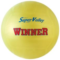Pallone Volley Super Winner