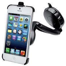 Car Holder Iphone 5