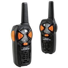 freecomm 100 PMR Telefono senza fili