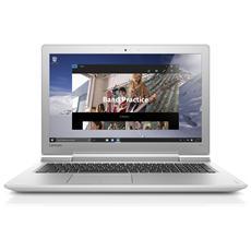 LENOVO - Notebook Ideapad 700-15ISK Monitor 15,6