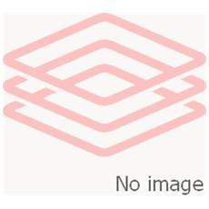 5764305 - Cassetta Di Derivazione 212 C / finestra Adv2
