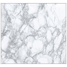 Plastica Ades. 280.2256 Mt15