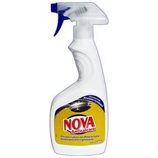 Nova Anticalcare Trigger Floreale 500 Ml. Detergenti Casa