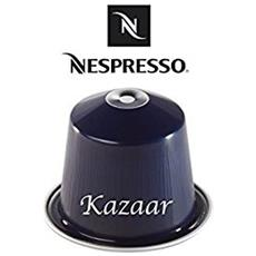 Capsule Kazaar Originali 10pz.