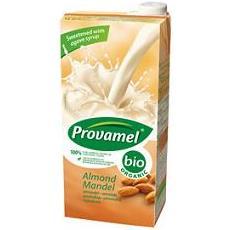 Provamel Latte Mandorla 1lt