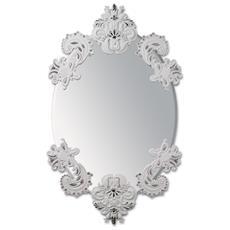 Specchi Senza Cornice Prezzi.Specchio Con Cornice Prezzi E Offerte Su Eprice