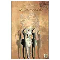 Sardomachia