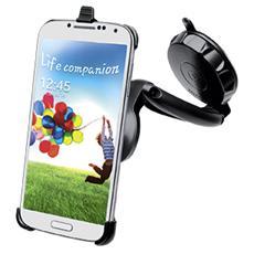 Car Holder Galaxy S4
