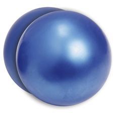 Palla Pilates Mf506 1,5 Kg 2Pz Movi Fitness