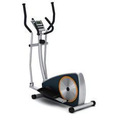 Ellittica E902 Tempo Fitness