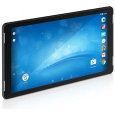 """Tablet SurfTab Theatre X3 13.3"""" Full HD Intel Atom RAM 2GB Memoria 16 GB +Slot MicroSD Wi-Fi Fotocamera 2Mpx Android - Italia"""