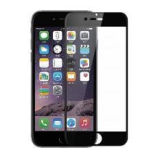 Protezione Schermo in Vetro Temporato 3D Curved per iPhone 7