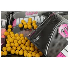 Boilies High Impact Banoffee 16 Mm Unica