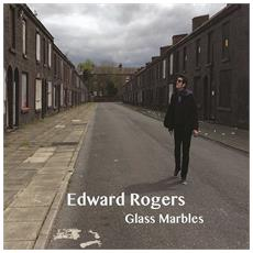 Edward Rogers - Glass Marbles