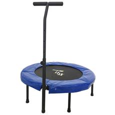 Trampolino Jump Up Deluxe 98 Cm Omt001