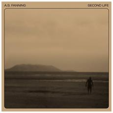A. S. Fanning - Second Life