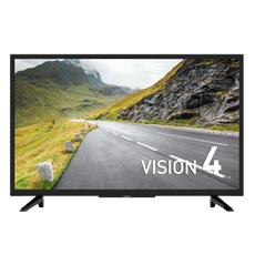 "TV LED HD Ready 24"" 24VLE4720BN"