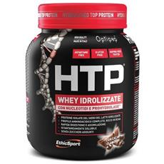 Hydrolysed Top Protein Cookie Integratore