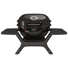 Barbecue Elettrico Mod. P-420e Minichef Di Outdoorchef