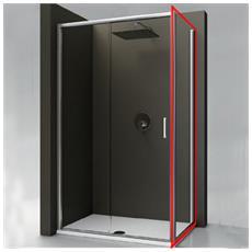 cabina doccia | arredo bagno | eprice