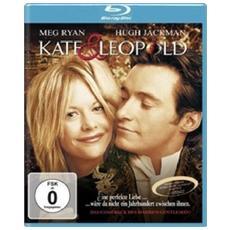 Brd Kate & Leopold
