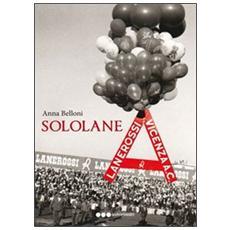 Sololane