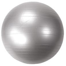 Palla Pilates Mf503 Antiscoppio 1,5 Kg 75 Cm Movi Fitness
