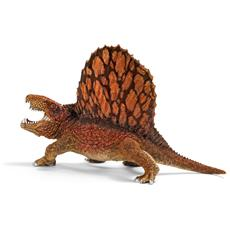 Dinosaurs 14569 Dimetrodon
