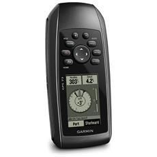 Navigatore GPS Portatile 73