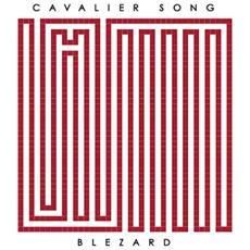 Cavalier Song - Blezard