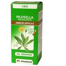 Pilosella 90cps
