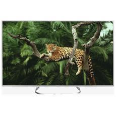 "TV LED Ultra HD 4K 40"" TX-40EX703 Smart TV"