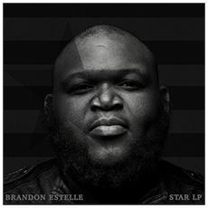 Brandon Estelle - Star Lp