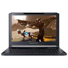 ACER - Notebook Predator Triton 700 Monitor 15.6