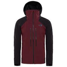 Giacche The North Face Aspect Hybrid Jacket Abbigliamento Uomo L d00c48727264