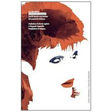 L'ultimo dei marziani. David Bowie raccontato dal poprock italiano