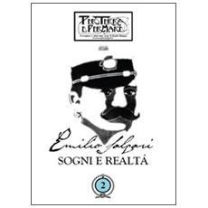 Emilio Salgari. Sogni e realtà. Vol. 2