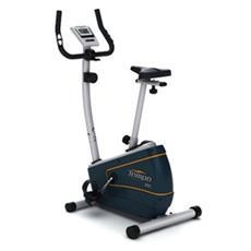 Cyclette B901 Treo Fitness