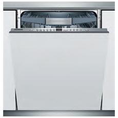Bosch Siemens Kit staffa di montaggio lavastoviglie 622456 00622456 ...