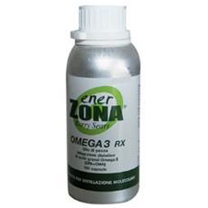 omega 3 rx 120 capsule