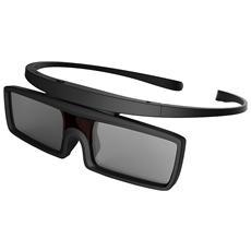 Occhiali 3d Attivi X K700-xt910-m7900